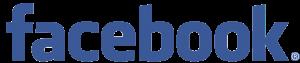 Stiddle social media marketing & advertising services