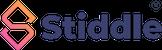 Stiddle